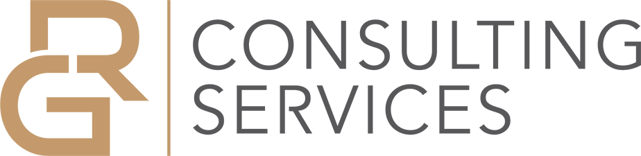 RG Consulting Services logo