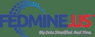 FedMine Partner Logo