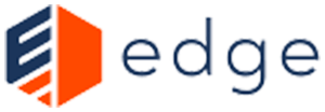 Edge CRE Partner Logo