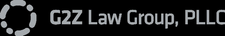 G2Z Law Group Partner Logo