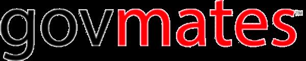 GovMates Partner Logo