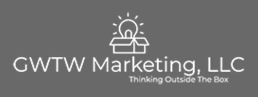 GWTW Marketing Partner Logo