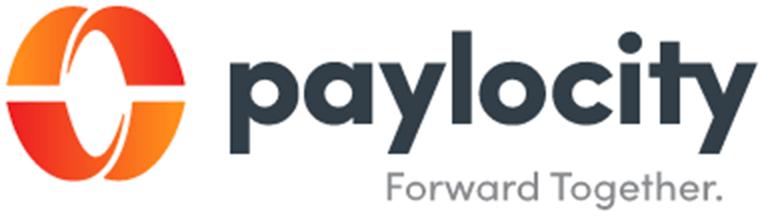 Paylocity Partner Logo