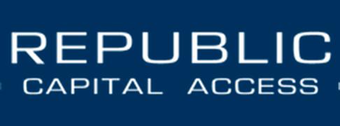 Republic Capital Access Partner Logo