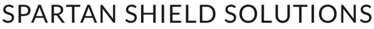 Spartan Shield Solutions Partner Logo