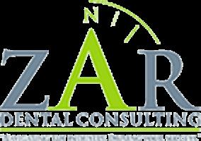 ZAF Dental Consulting Partner Logo